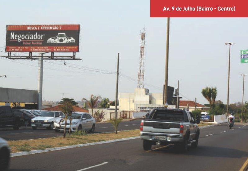 avenida-9-de-julho-1