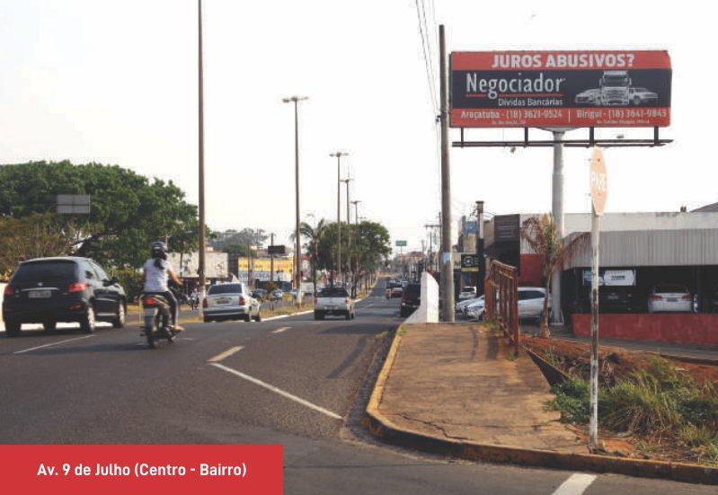 avenida-9-de-julho-2