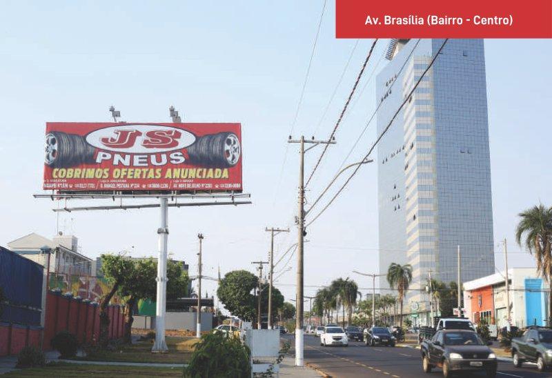 avenida-brasilia-3