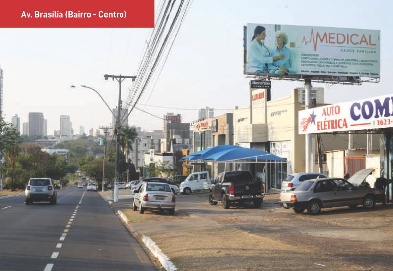 avenida-brasilia-5