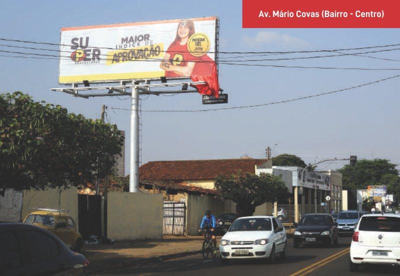 avenida-gov-mario-covas-1