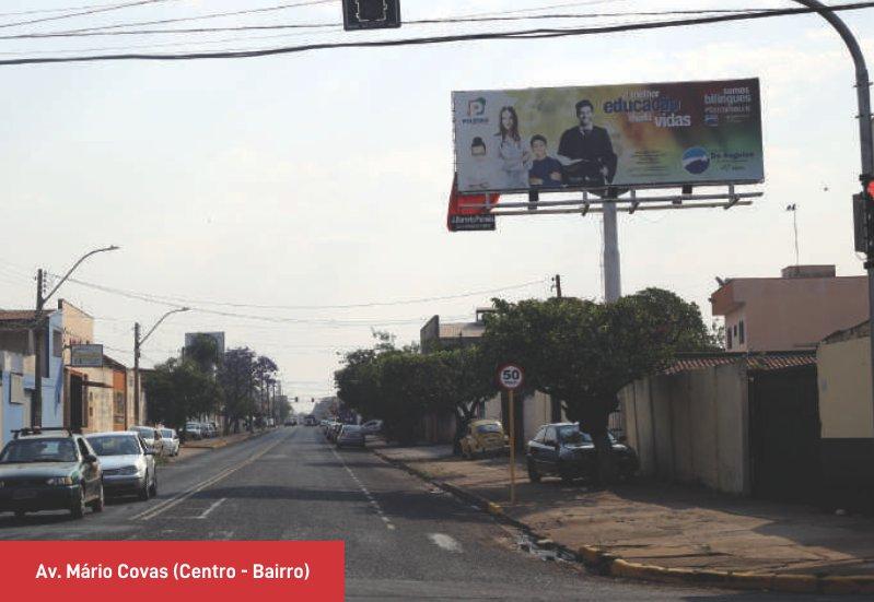 avenida-gov-mario-covas-2